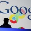 Google ­nified Privacy Settings ­nsettle ­sers