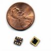 Tiny 3D Chips