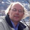 Stroustrup Reveals What's New in C++ 11