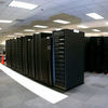 Supercomputers Can Save ­.s. Manufacturing