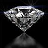 A Bit of Progress: Diamonds Shatter Quantum Information Storage Record