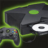 Xbox at 10 in Europe: How the Console Shaped Gaming History
