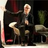 Ray Ozzie on Startups, Microsoft, and What He's Dreaming ­p Next