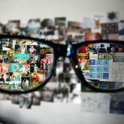 Interactive Dynamics for Visual Analysis | April 2012 ...