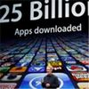 Secrets of App Store Revealed By Artificial Life Forms