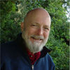 Vernor Vinge Is Optimistic About the Collapse of Civilization