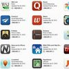 Apps Could Be Overtaking the Web