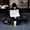 Feds Fight Homelessness With Mobile App Challenge