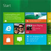 Windows 8 a Big Misstep For Microsoft