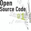 Open Source Code Libraries Seen as Rife With Vulnerabilities