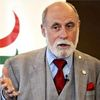 Vint Cerf Attacks European Internet Policy