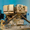The Miri Has Two Faces: Go 'behind the Webb' (telescope)