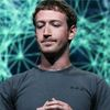 Why Did Facebook Pay So Much For a Company with Zero Revenue?