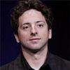Web Freedom Faces Geatest Threat Ever, Warns Google's Sergey Brin