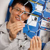 ­WM Discovery Advances Graphene-Based Electronics