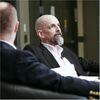 Neal Stephenson on Science Fiction, Building Towers 20 Kilometers High ... and Insurance