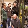 A Further Boost For Quantum Cryptography