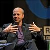 Google's Sebastian Thrun: 3 Visions in the 'age of Disruption'