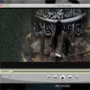 Steganography: How Al-Qaeda Hid Secret Documents in a Porn Video