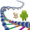 Researchers 'map' Android Malware Genome
