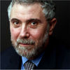 Economist Paul Krugman Is a Hard-Core Science Fiction Fan