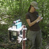 Technology to Monitor Bird Sounds, Impacts of Environmental Change
