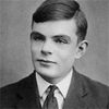 Alan Turing: Why the Tech World's Hero Should Be a Household Name