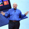 Why Microsoft's Surface Tablet Shames the Pc Industry