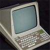 Minitel: The Rise and Fall of the France-Wide Web
