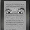 Your E-Book Is Reading You