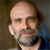 How to Break Into Security, Schneier Edition