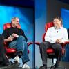 Jobs vs. Gates, Redux