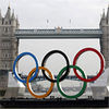 Nbc, Google, Stage 'war Games' To Prepare For Olympic Disruptions