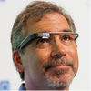 Why Google Glass Is the Next Frontier For Developers