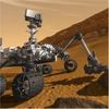 The Robot of the Future That's About to Explore the Deep Past of Mars