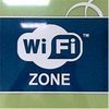 We Already ­se Wi-Fi More Than Cellular; Why Not Continue the Trend?