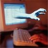 Cybercriminals Sniff Out Vulnerable Firms