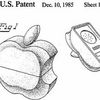 Why There Are Too Many Patents in America