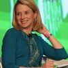 Marissa Mayer Is in Over Her Head