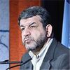 Minister Stresses Iran's Ability to Confront All Spy Malwares