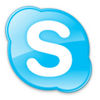 What's ­p With Skype?