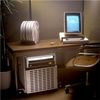 Xerox: ­h, We Didn't Invent the Internet
