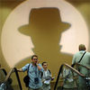 The Frightening Things You Hear at a Black Hat Conference