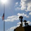 How Fbi Technology Woes Let Fort Hood Shooter Slip By