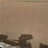 Nasa ­pgrades Mars Curiosity Software ... from 350m Miles Away