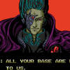 All Your Database Are Belong To ­Us
