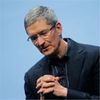 One Year In: What We've Learned About Ceo Tim Cook