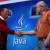 Why You Should Probably Disable Java on Your Browser Right Now