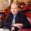 10 Questions for Sir Tim-Berners Lee