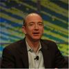 Amazon's Bezos: Maybe the Most Second-Guessed Genius in Tech